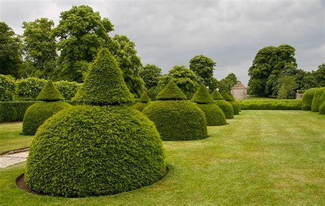 polsterwand kaufen forms in landscape design forms in landscape design