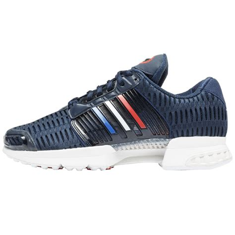 cool new running shoes adidas climacool 1 navy blue s sneakers running shoes