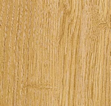Directiv Wooden Filing Cabinets