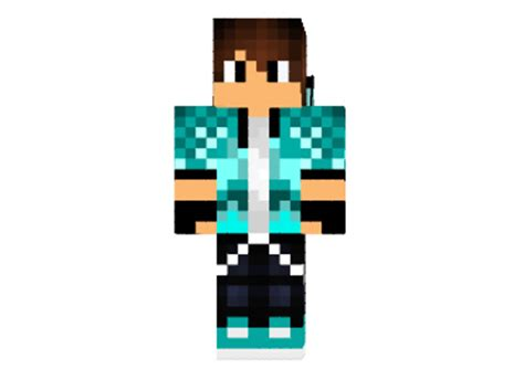 minecraft cool skins for boys for visiting ospina skin your minecraft skins minecraft skins by me
