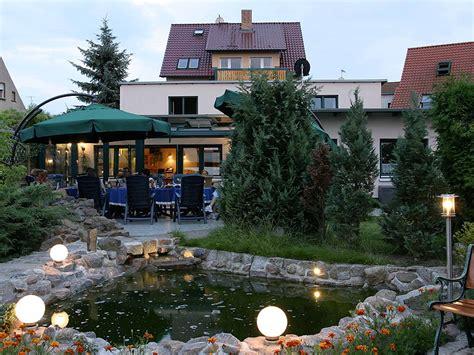 Häuser Zum Anschauen by Hotels Pensionen Warener Hotelgemeinschaft