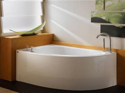 zen bathtub wind corner bathtub with whirlpool neptune zen