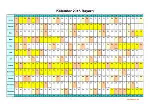 Kalender 2018 Bayern Word Kalender 2015 Bayern Kalendervip