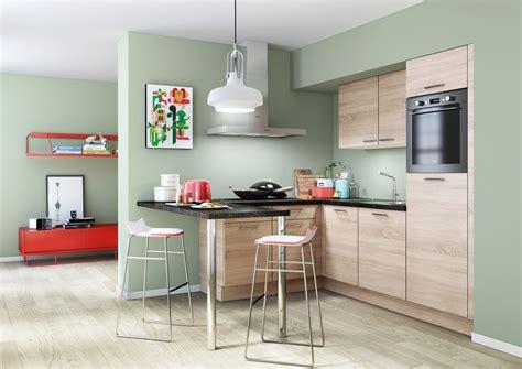 cuisine l entrepot du bricolage cuisine entrepot du bricolage 56 images le