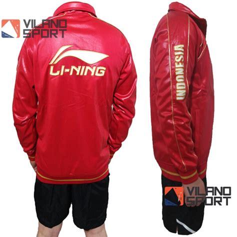 Harga Jaket Merk Camo jaket lining timnas 2014 awdj873 selamat datang di