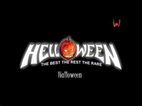 download mp3 full album helloween helloween the best the rest the rare full album m