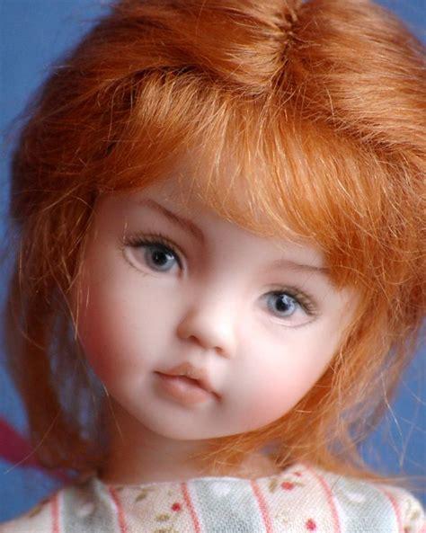 Sale Boneka Hewan Sigung Skunk Doll 7 Inch 97 best images about dolls on vintage antiques and animal print dresses