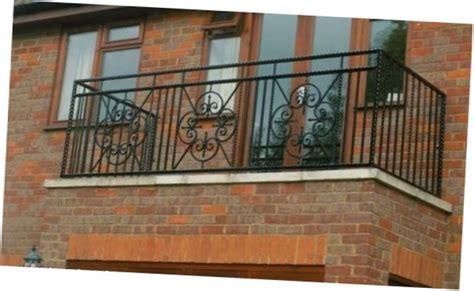 beautiful ideas  balcony grill design  sweet house