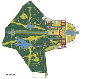 Floor Plan Google bayerische schl 246 sserverwaltung nymphenburg park plan