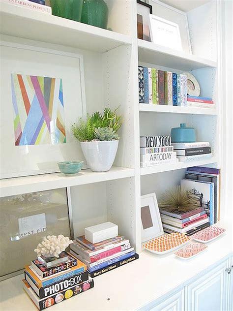 30 Best Images About Bookshelf Ideas On Pinterest Box Magazine Holders For Bookshelves