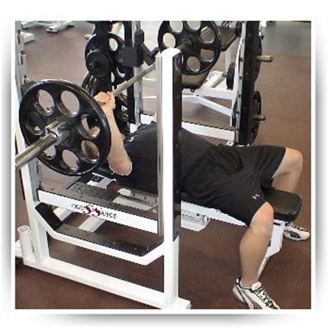 plyometric bench plyometric bench press 28 images chest and back