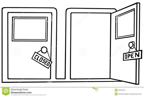 open clip shed clipart the door clipart pencil and in color