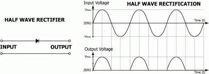 light bulb mr16 light wiring diagram and circuit schematic