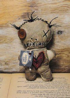 Nola Voodoo Handmade String Dolls - voodoo dolls mardi gras voodoo dolls