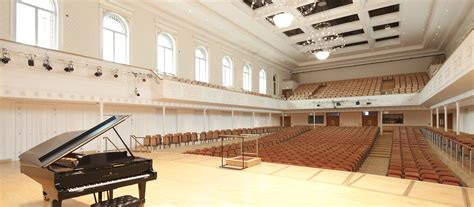 centenary auditorium venue hire facilities glasgow venue hire