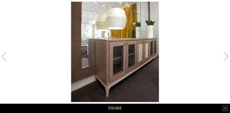 nella vetrina rugiano guendalina 5032 67 best images about 品牌 rugiano on pinterest credenzas