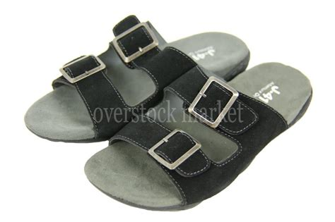 Jeep Shoes J 41 New Womens Jeep J 41 Pingree Sandals Slip On Sandal