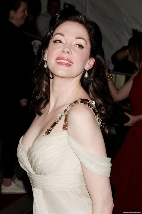 rose mcgowan tattoo 159 best images about mcgowan on in the