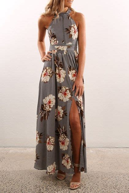 summer dresses for 25 best ideas about summer dresses on