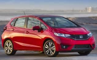 Honda Fit Dimensions 2015 Honda Fit Hybrid Review Latescar