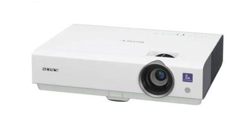 Lcd Proyektor Sony Dx122 Sony Beamer 187 Vpl Dx122 171 Kaufen Otto