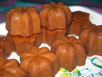 Cetakan Bakwan Peyek Goreng Isi 3 resep kue