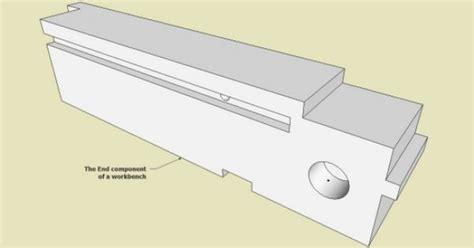 guidelines in sketchup layout sketchup print guidelines