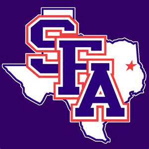 sfa colors stephen f state on the app store on itunes