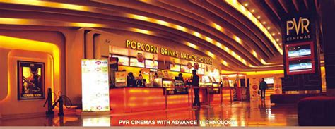 Pvr Cinemas Ghaziabad Opulent Mall best shopping mall in delhi ncr ghaziabad best multiplex in delhi ncr pvr opulent
