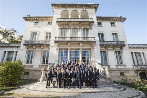 Business School Mba Lisboa by From Portugal To Boston The Lisbon Mba S Mit Sloan
