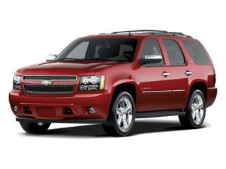 how to fix cars 2009 chevrolet tahoe spare parts catalogs 2009 chevrolet tahoe hybrid problems and complaints 6 issues