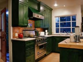 Kitchen Cabinets Fairfield Nj Green Cabinets Fairfield Nj Bar Cabinet
