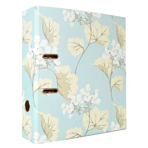 Wedding Lever Arch File by Millwood Lever Arch File Staples Officey