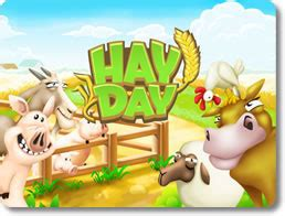 hay day game for pc free download full version hay day download and play free on ios and android