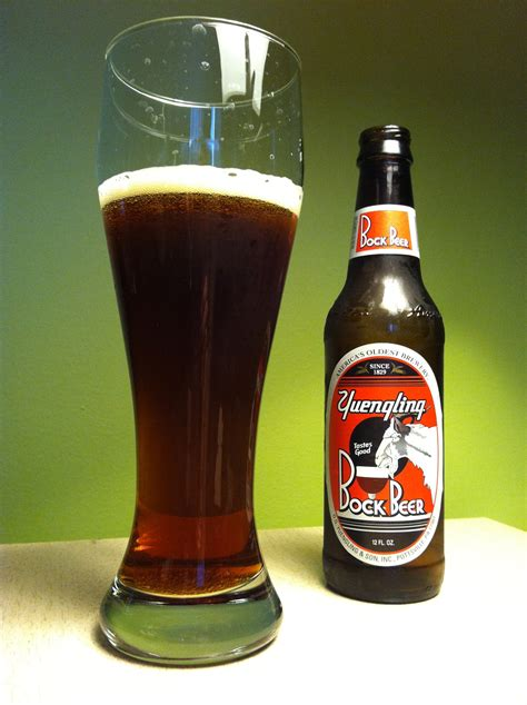 yuengling light beer calories yuengling light alcohol content top 10 healthy beers that