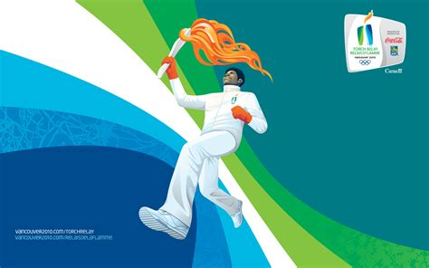 olympic games wallpaper olympic games vancouver 2010