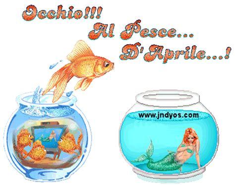 scherzi telefonici da fare testo acqua marina home pesce d aprile 2014 frasi divertenti