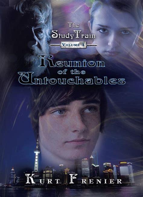 the duke of the untouchables volume 7 books the study volume 1 reunion of the untouchables