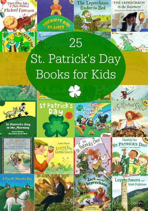 day books 25 st s day books for oh so savvy