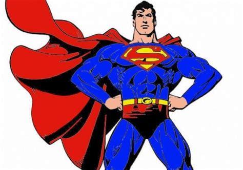 superman clipart clipartion