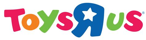 Where Can I Get Toys R Us Gift Cards - toys quot r quot us black friday deals thrifty nifty mommy