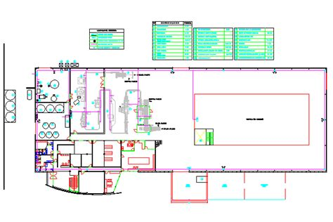 miscellaneous warehouse floor plan designing software warehouse floor plan design software free home design