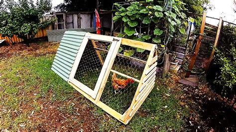 a frame chicken coop plans building an a frame chicken coop