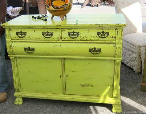 craigslist knoxville furniture  owner  art nouveau waring gillow server  sale nashville