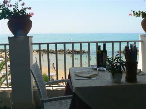 al gabbiano hotel sul mare al gabbiano hotel sul mare scoglitti 箘talya otel