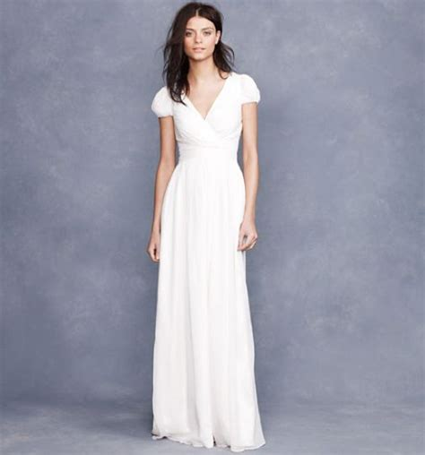 casual backyard wedding dresses best 25 casual wedding dresses ideas on pinterest vow