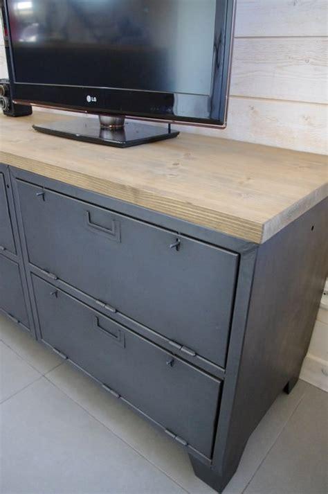 Meuble A Clapets Industriel 3512 meuble a clapets industriel meuble industriel clapets