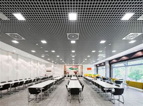 metal suspended ceiling tile cellio armstrong ceilings