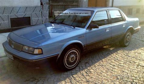 accident recorder 1993 oldsmobile ciera transmission control 1993 oldsmobile cutlass ciera s car photo and specs