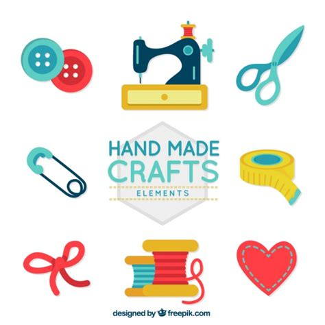 free seamstress business card templates free business card templates sewing images card design